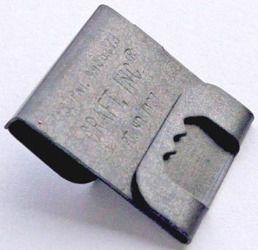 Zestaw 1000 sztuk - C14 Zawieszka wsuwana firmy Craft USA