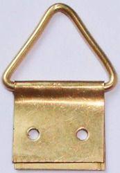 Zestaw 1000 sztuk - K4 - Zawieszka na gwoździki