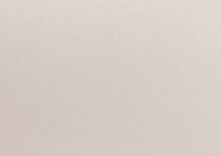 1023 Mushroom Passe-Partout (paspartu) karton dekoracyjny Slater Harrison