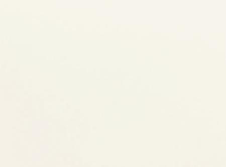 Colourmount 310 Beige (Beżowy) Passe-Partout (paspartu) karton konserwatorski Slater Harrison