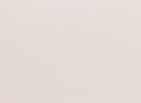 Colourmount 323 Stone (Kamień) Passe-Partout (paspartu) karton konserwatorski Slater Harrison