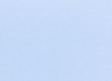 Colourmount 344 Pastel Blue (Niebieski pastelowy) Passe-Partout (paspartu) karton konserwatorski Slater Harrison