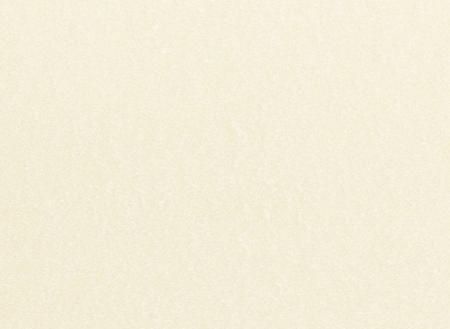 Colourmount 3507 Falcon (Sokół) Passe-Partout (paspartu) karton konserwatorski Slater Harrison