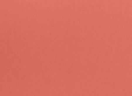 Colourmount 351 Poppy (Mak) Karton dekoracyjny Passe-Partout