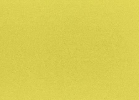 Colourmount 362 Gold (Złoty) Karton dekoracyjny Passe-Partout