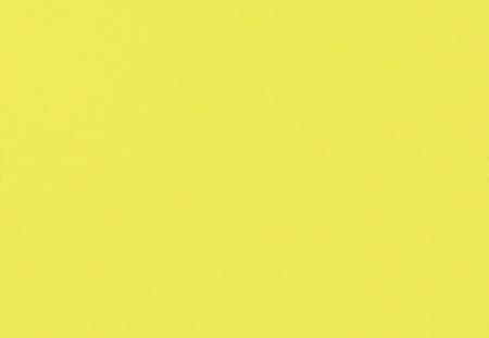 Colourmount CN11 Neon Yellow Karton dekoracyjny Passe-Partout