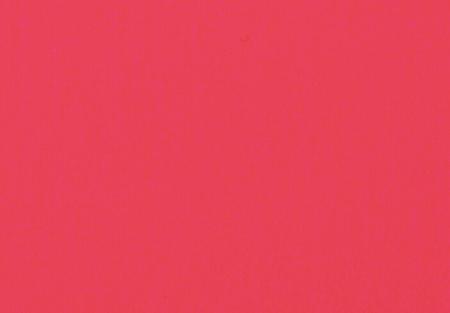 Colourmount CN33 Neon Pink Karton dekoracyjny Passe-Partout