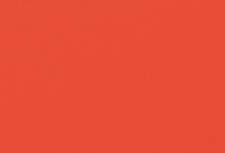 Colourmount CN88 Neon Red Karton dekoracyjny Passe-Partout