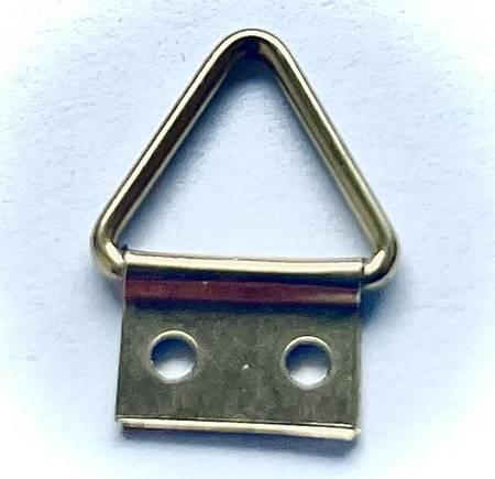 K1 - Zawieszka na gwoździki
