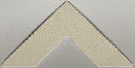 Karton dekoracyjny Colourmount 1002 Polar White