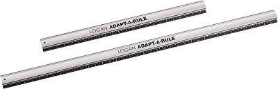 Logan 524 Adapt-A-Rule 61 cm