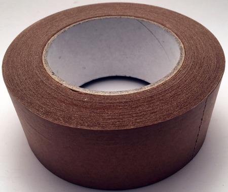 """NOWA """"Aero"""" 50 - Taśma papierowa 50mm/66mb"""
